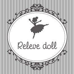 Rdoll-logo.jpg