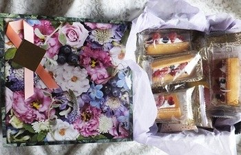 ha-cake.jpg