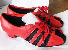 shoes-red.jpg